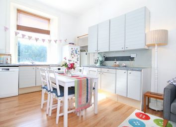 2 bed flat for sale in Dalkeith Road, Edinburgh EH16