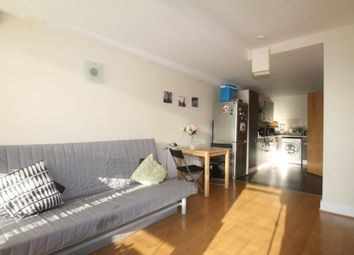 Thumbnail 1 bedroom flat to rent in Lynton Road, London