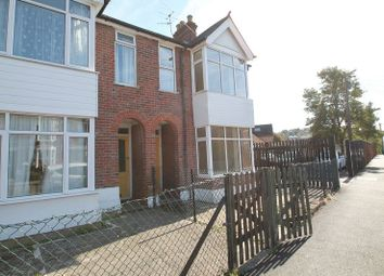 Thumbnail 3 bed semi-detached house to rent in Desborough Park Road, High Wycombe
