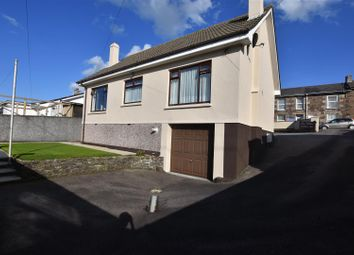 Thumbnail 2 bed property for sale in Trefusis Terrace, Redruth