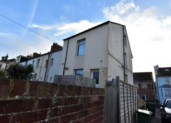 Thumbnail 5 bed property for sale in St Michaels Street, Folkestone