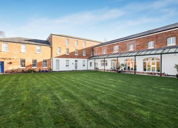 Thumbnail 2 bed flat for sale in Michaelis Road, Thame