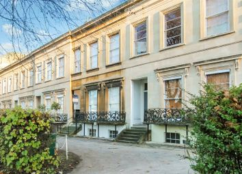 Thumbnail 6 bed property for sale in Royal Parade, Bayshill Road, Cheltenham