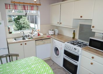Thumbnail 3 Bedroom Semi Detached House To Rent In Anderson Crescent,  Beeston