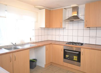Thumbnail 4 bed terraced house to rent in Brownswell Road, London