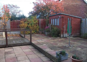 1 bed property for sale in Coberley Close, Worcester WR4