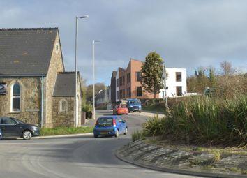 Lane, Newquay TR8