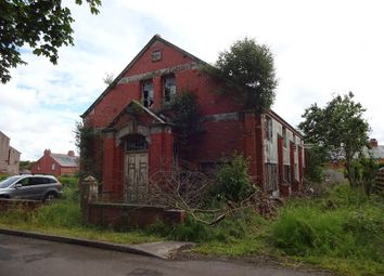 Thumbnail Detached house for sale in Powfoot Hall Powfoot, Annan, Dumfries And Galloway.