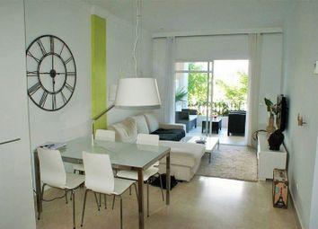Thumbnail 2 bedroom apartment for sale in Nueva Andalucía, 29660 Marbella, Málaga, Spain