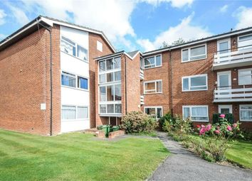 Thumbnail 1 bed flat to rent in Hardwick Court, Hardwick Close, Stanmore, Greater London