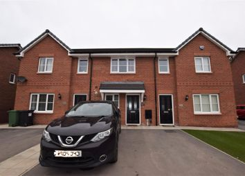 3 bed terraced house for sale in Athol Duncan Drive, Wirral CH49