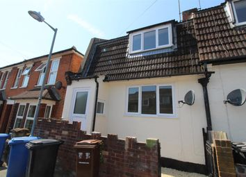 Thumbnail 3 bed property to rent in Jefferies Road, Ipswich