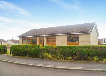 Thumbnail 3 bed bungalow to rent in Mcinnes Road, Markinch, Glenrothes