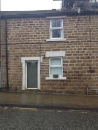 Thumbnail 2 bed terraced house to rent in Manchester Road, Mossley, Ashton-Under-Lyne