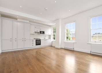 Thumbnail 1 bed flat for sale in Elgin Avenue, Maida Vale, London