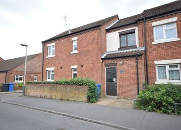 Thumbnail 1 bed flat for sale in Adelaide Street, Norwich, Norfolk