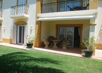 Thumbnail Apartment for sale in Lagoa, Portugal