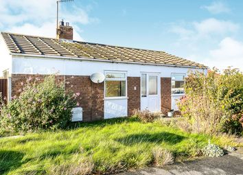 Thumbnail 3 bed bungalow for sale in Wenfro, Abergele