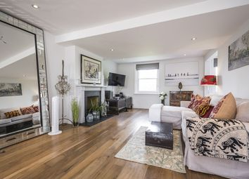 3 bed maisonette to rent in Cadogan Place, Chelsea SW1X