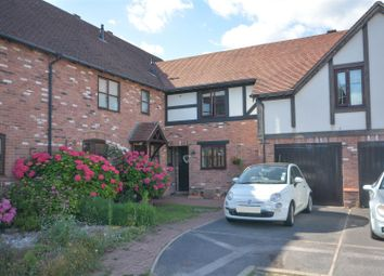 3 bed cottage for sale in Caldbeck Close, Gamston, Nottingham NG2
