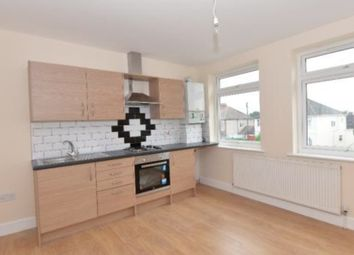 Thumbnail 2 bedroom flat to rent in Collier Row Lane, Romford