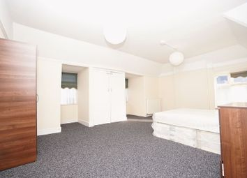 Thumbnail 2 bed shared accommodation to rent in Nelmes Road, Hornchurch