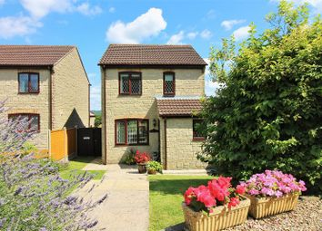 Thumbnail 2 bed detached house for sale in Showfields, Tytherleigh, Near Chard