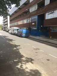 Thumbnail Room to rent in Townsend Road, Elephant And Castle