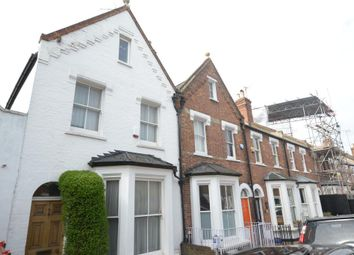 3 bed property for sale in Prospect Road, London NW2