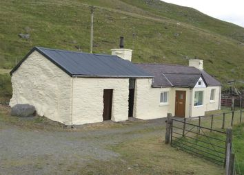 Thumbnail 2 bed cottage to rent in Cwmystwyth, Aberystwyth