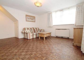 Thumbnail Studio to rent in Moorholme, Woking
