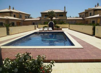 Thumbnail 2 bed town house for sale in Almancil, Almancil, Portugal