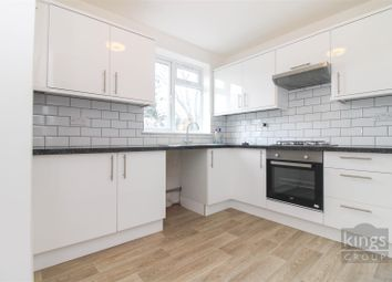 2 bed maisonette for sale in Lawrence Close, London N15