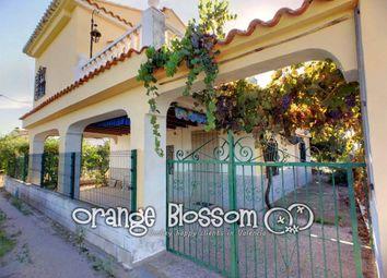 Thumbnail 2 bed villa for sale in Beniarjo, Valencia, Spain