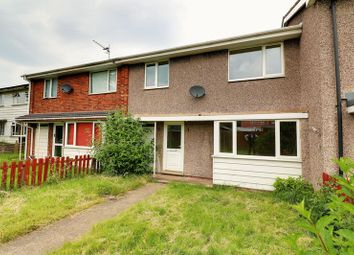 Thumbnail 3 bed semi-detached house to rent in Williams Drive, Ulceby