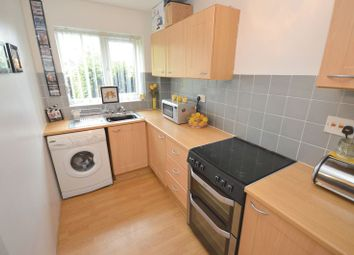 Thumbnail 1 bedroom terraced house for sale in Blair Drive, Widnes