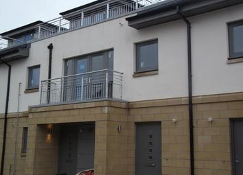 Thumbnail 2 bed flat to rent in Leyland Road, Motherwell