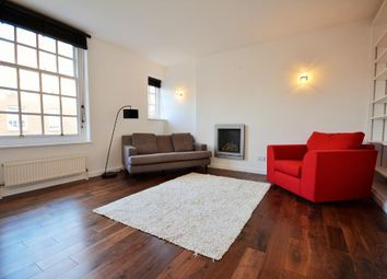 Thumbnail 2 bed flat to rent in Cureton Street, Westminster, London