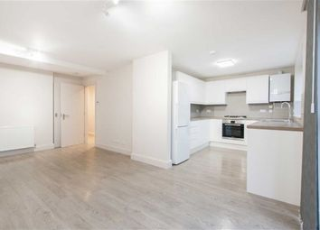 Thumbnail 2 bed semi-detached house to rent in Station Parade, Noel Road, London