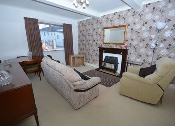 2 bed terraced house for sale in Main Street, Auchinleck, Cumnock KA18