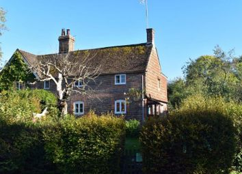 Thumbnail 3 bed semi-detached house for sale in Ham, Ham