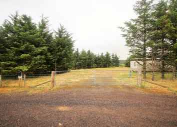 Thumbnail Property for sale in Buthill Side, Wester Buthill, Roseisle