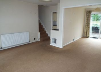 Thumbnail 3 bed terraced house to rent in Swarthmore Road, Selly Oak, Birmingham