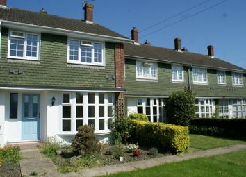3 bed terraced house to rent in North Street, Emsworth PO10
