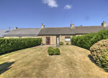 Thumbnail 2 bed bungalow for sale in Broadway, Delves Lane, Consett