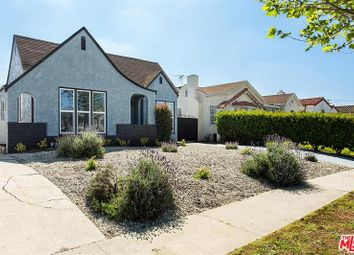 Thumbnail 3 bed property for sale in Metropolitan Southwest, California, United States Of America