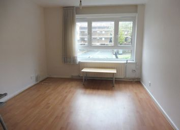 Thumbnail 1 bedroom flat to rent in Corporation Street, Islington