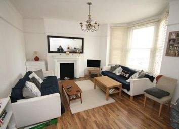 Thumbnail 3 bed duplex to rent in Southwark Bridge Road, London Bridge