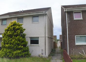 Thumbnail 3 bed property to rent in Findon Gardens, Plymouth