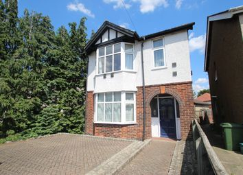 5 bed detached house for sale in Green Road, Headington, Oxford OX3